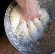 pâte2
